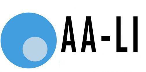 AA-LI Dienstverlening VOF